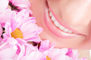 Manhattan Beach Cosmetic Dentist