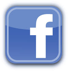 Facebook - Manhattan Beach Dental Center