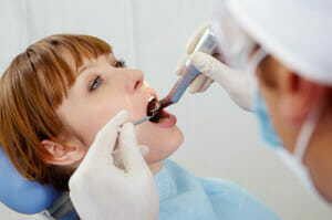 General Dentistry Manhattan Beach CA